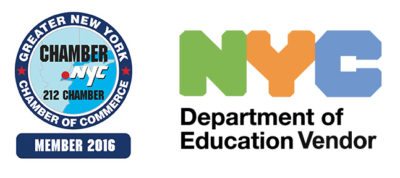 chamber-member-_nyc_doe_vendor1