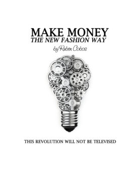 Make-money-the-new-fashion-way-cover-ru