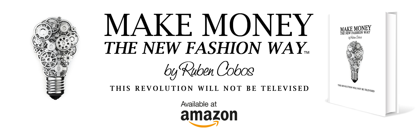 Make-money-the-new-fashion-way-cover-ru-banner-1