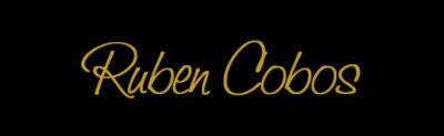 Make Money The New Fashion Way l Ruben Cobos l Entrepreneurship l Network Marketing l Financial Freedom
