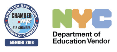 nyc_department_of_education_vendor